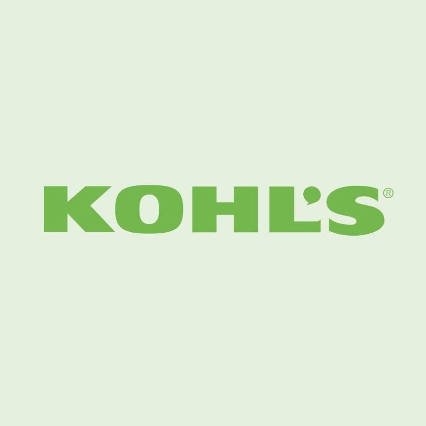 Khol's