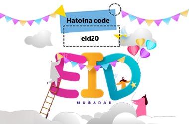 EID20