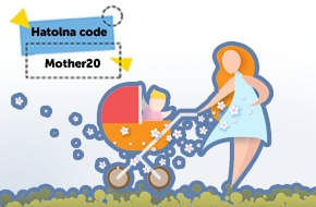 Mother20