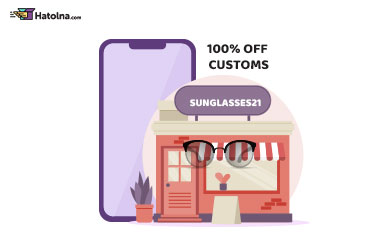 Sunglasses21