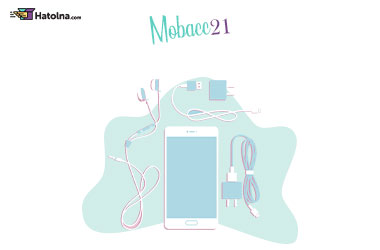 Mobacc21