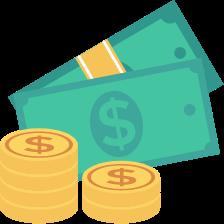 Hatolna Payment Methods